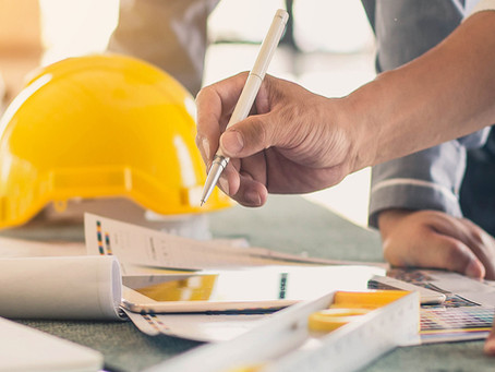 HSE releases annual workplace fatality figures