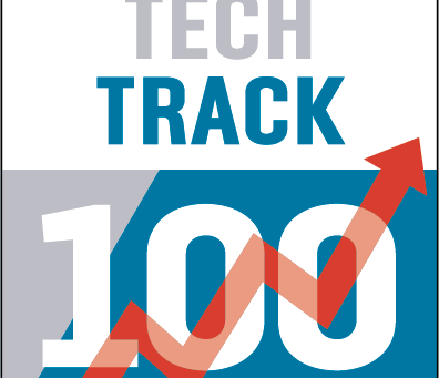 rradar places in Sunday Times Tech Track 100