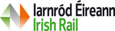 Irish_Rail_Logo.png