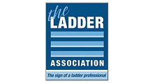 ladder-association.jpg
