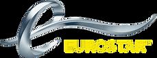 Eurostar_Logo.png