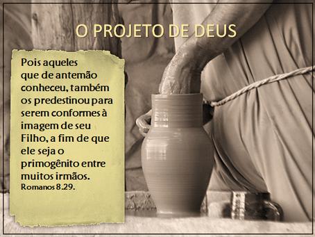 COMO ENTENDER ROMANOS 8.28