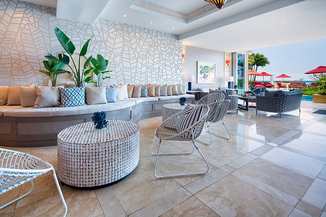 O2 Beach Club Oasis Lounge 2.jpg