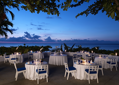 Seaside_Terrace.PNG