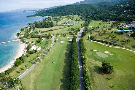 Golf aerial.jpg