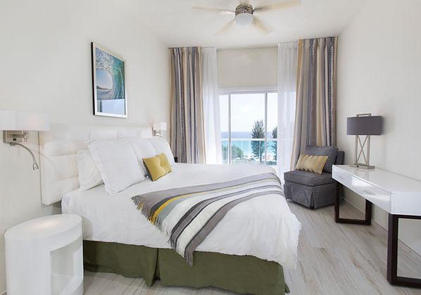 South Beach - Junior Suite - General (2)