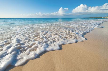 2. Grace Bay Beach.jpg