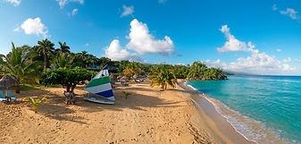 Beach Length.jpg
