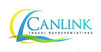 Canlink logo.png