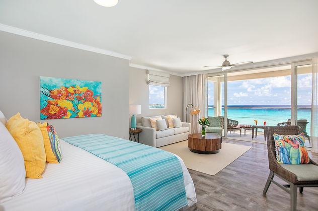 Luxury Oceanfront Junior Suite Keyshot.j