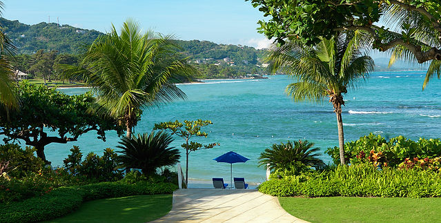 Property Overview-Beach View.jpg