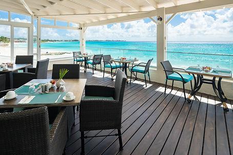 Aqua Terra Restaurant from View.jpg