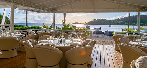 CARLISLE _BAY_SELECTS_239.JPG
