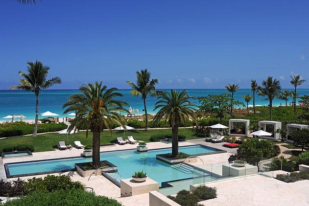 085. Grace Bay Club Estate Pool (1).JPG