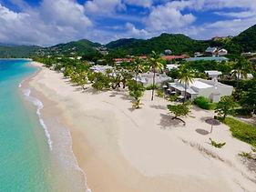 new-Beach13.jpg