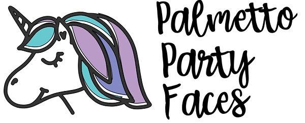 PPF Logo.jpg