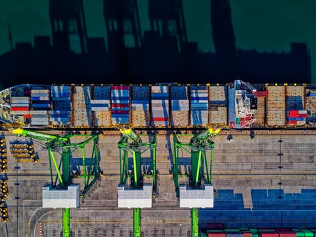 What are the key changes in Incoterms® 2020?