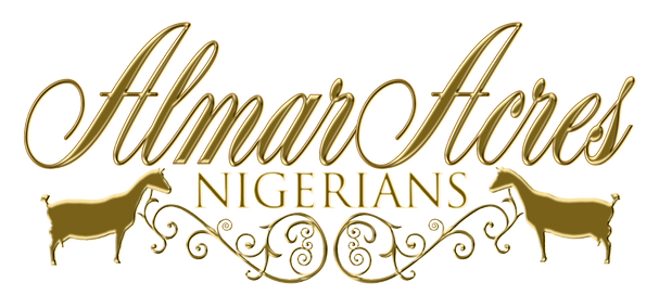 Almar-Acres-Nigerians-Logo-transparent-b