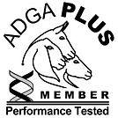adga-plus-members-only-logo-web-300x300