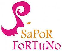 Sapor logo.jpg