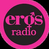 Logo 2021 ErosRadio.png