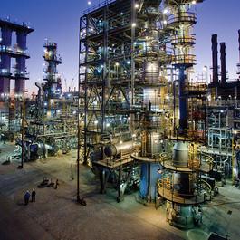 ExxonMobil Gets Serious on Advanced Plastics Recycling