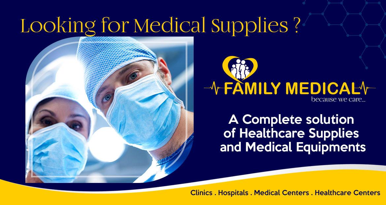 family medical 02.jpg