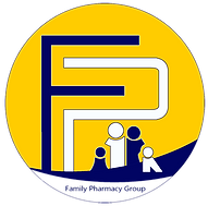 FPG-Logo-Round-Small.png