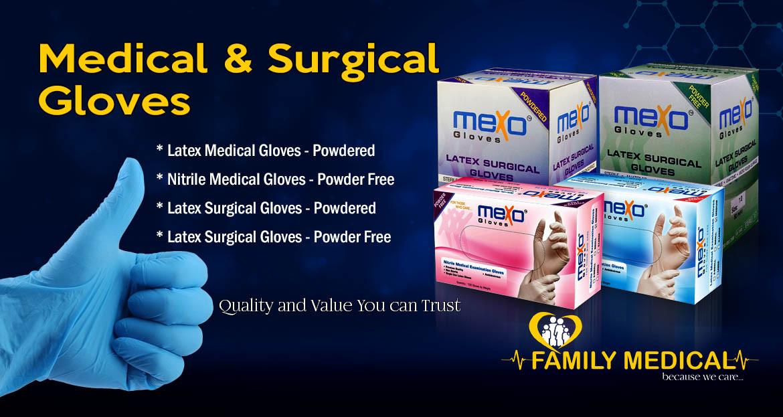 family medical 16.jpg