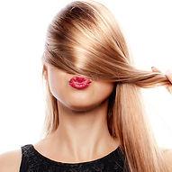 10-Hair-Care.jpg