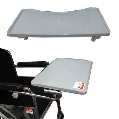FOOD TRAY W/CHAIR PC505 - PRIME