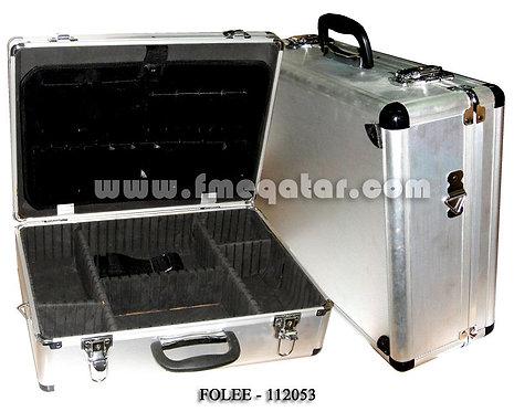 FA BOX [A001] - FOLEE HCARE