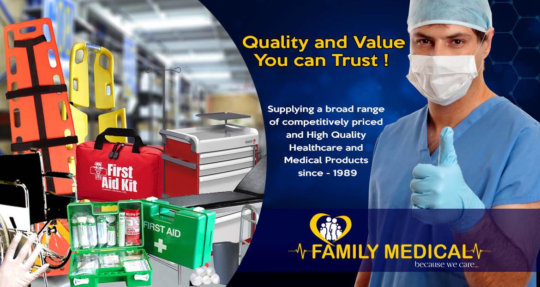 family medical 07.jpg