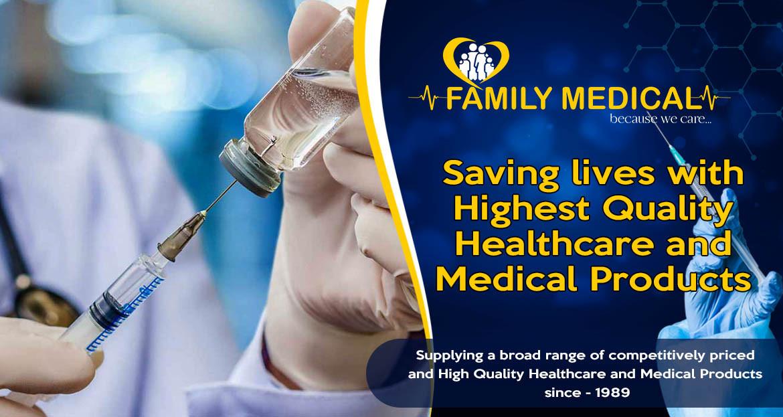 family medical 14.jpg