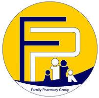 Family-All-Company-Logos_Master_Round_FP