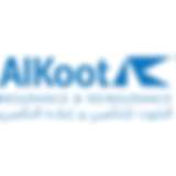Insurance_Al Koot.png