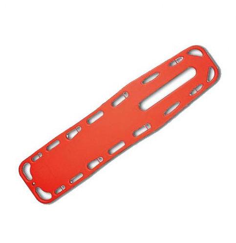 SPINE BOARD 7A1  - MX-LRD
