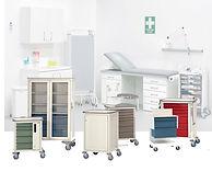 Clinic-Setup.jpg