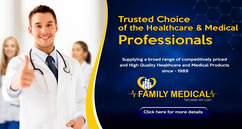 family medical 08.jpg