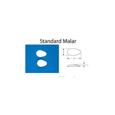 MALAR IMPLANT - INVOTEC
