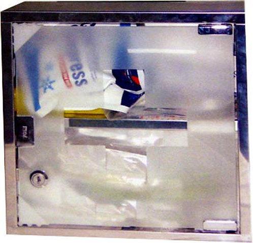 FA BOX [F-013] - SOFT