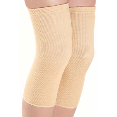 KNEE SUPPORT TERMAFIX - DYNA