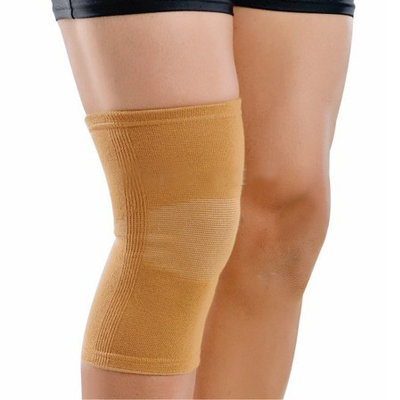KNEE SUPPORT OLYMPIAN - DYNA