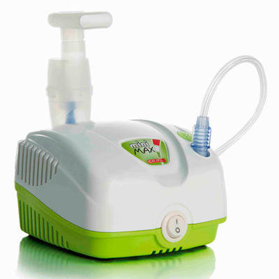 NEBULIZER MINI MAX - CAMI