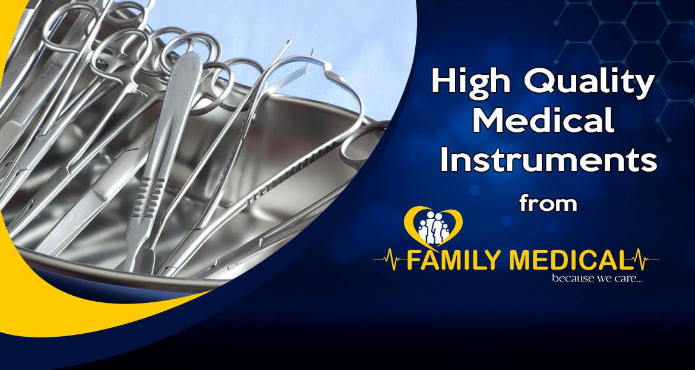 family medical 21.jpg