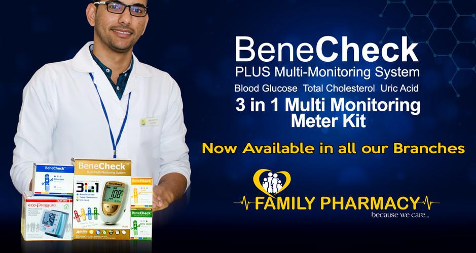 family medical benecheck2.jpg