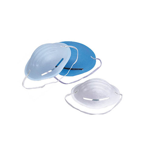 FACE MASK - DUST PROOF - MX-LRD