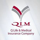 Insurance_qlm.jpg