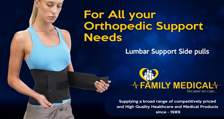 family medical 18.jpg
