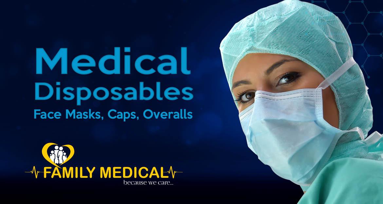 family medical 22.jpg